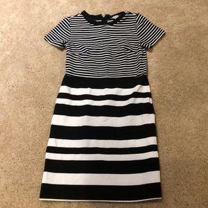 Loft Dress!